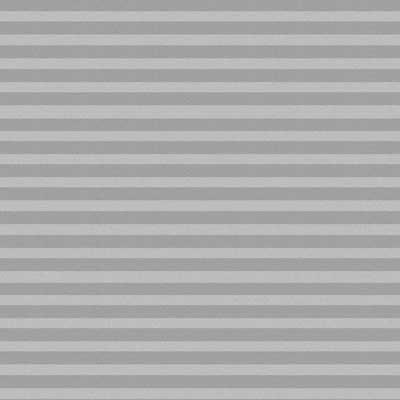 9006-silkine-szeroki(wide)