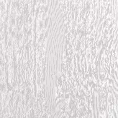 Bialy---White-RAL-9016-woodgrain-a