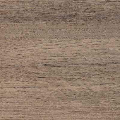 Drewno---Wood