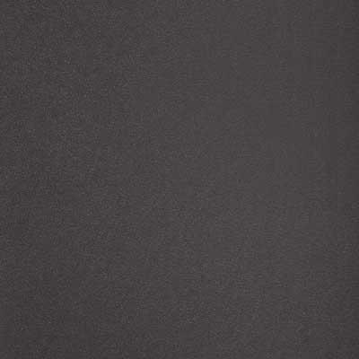 Szary---Grey