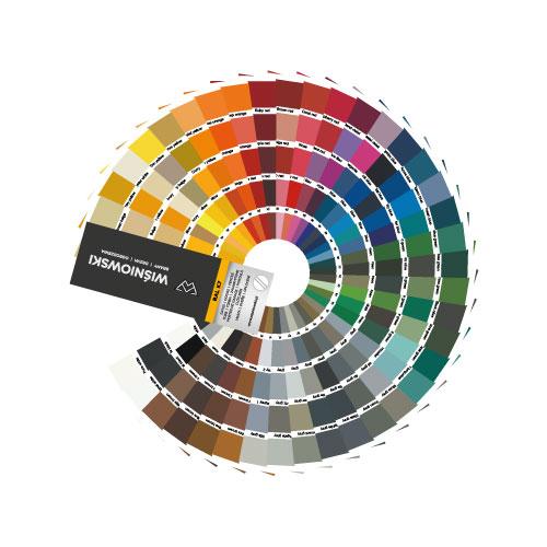 paleta---palette-ral_nowe(new)-logo