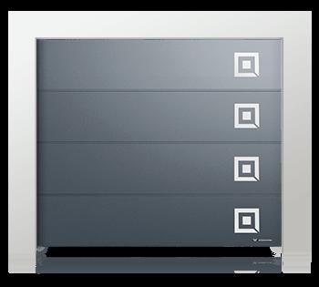 Alles-panel-aplikacje