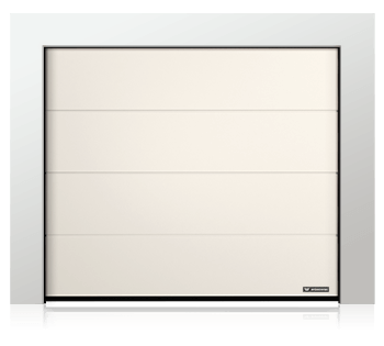 Alles-panel-gladki-silkline