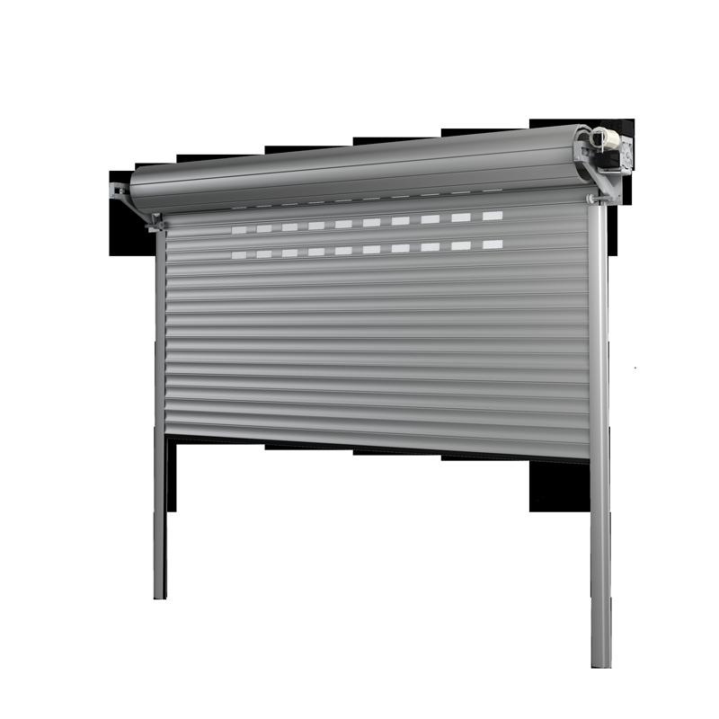 BR-100-napęd-elektryczny-(electric-drive)