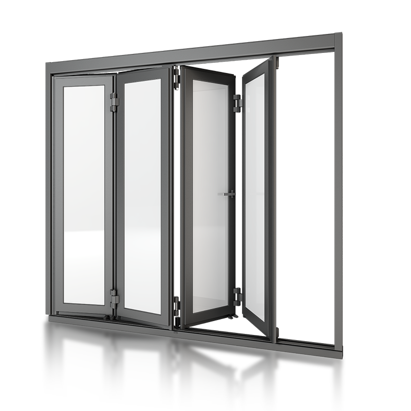 Brama_harmonijkowa---Folding-door