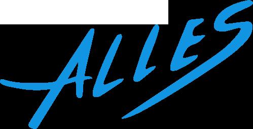 Logo-Alles-retina