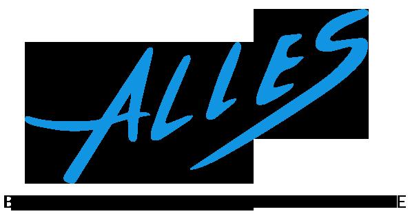 Logo-Alles
