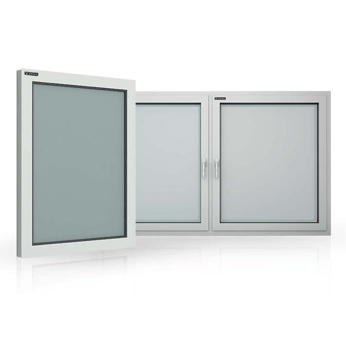 Okna-aluminiowe-alles