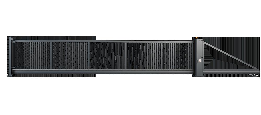 PI-200-z-wypełnieniem-w-postaci-kształtowników-zamkniętych--with-an-infill-made-of-25x25-box-sections