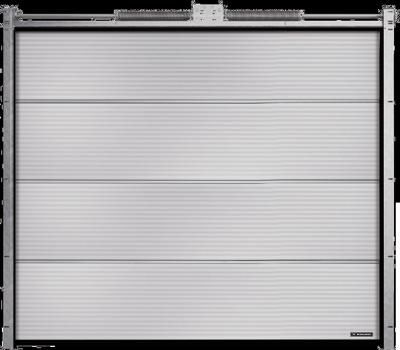 Panele-z-przetłoczeniami-V---Panels-with-V-ribs