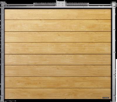 Panele-z-przetłoczeniami-wysokimi---Panels-with-high-ribs