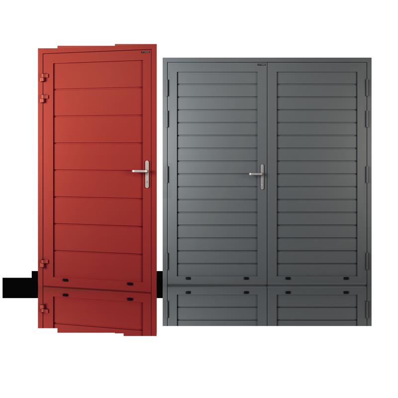 WIŚNIOWSKI_ALU-door-panelowe