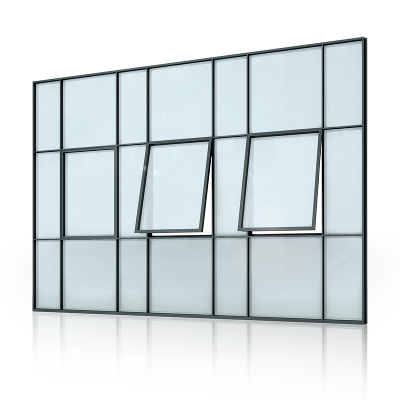 WIŚNIOWSKI_stal_window