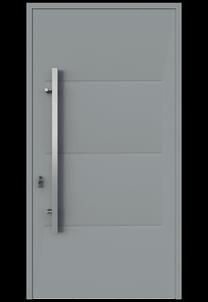 creo-311-drzwi-zewnetrzne-aluminiowe-wisniowski