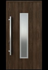 creo-331-drzwi-zewnetrzne-aluminiowe-wisniowski