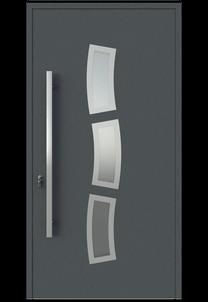 creo-334-drzwi-zewnetrzne-aluminiowe-wisniowski