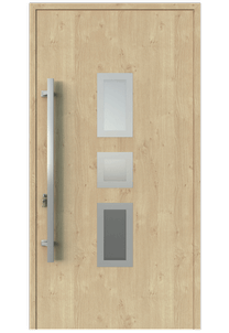 creo-337-drzwi-zewnetrzne-aluminiowe-wisniowski