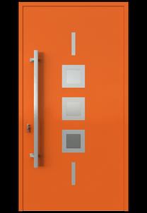 creo-341-drzwi-zewnetrzne-aluminiowe-wisniowski