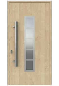 creo-345-drzwi-zewnetrzne-aluminiowe-wisniowski