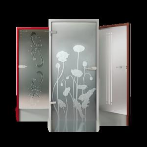 drzwi-ArtGlass-door