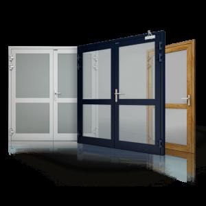 drzwi-i-okna-aluminiowe-przeciwpozarowe-alles