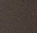 HIRUBY-deep-brown