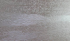 bramy_garazowe_segmentowe_wisniowski_woodgrain