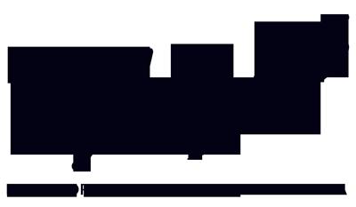 logo-ALLES-dopisek