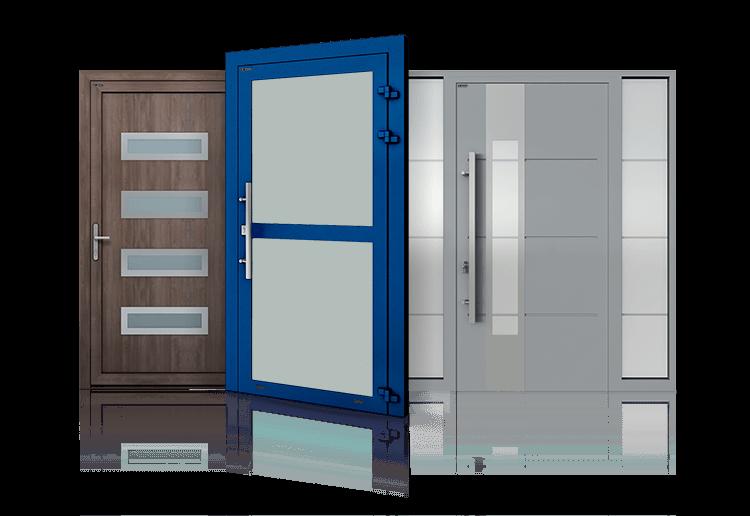 drzwi-aluminiowe-dla-przemyslu-wisniowski